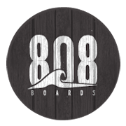 808 Boards Maui's Premiere Stand-Up Paddle Board and Surfboard Rental